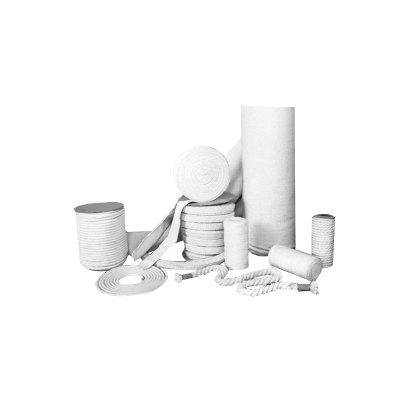 Ceramic fiberTextile