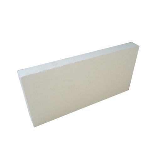 H.T.B BOARD 1000℃ Calcium Silicate Board