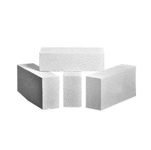 Insulating Bricks (JM20, JM23, JM25, JM26, JM28, JM30, JM32)