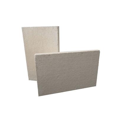 Silica Board650℃ Calcium Silicate Board
