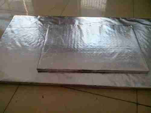 Microporous Insulation Boards
