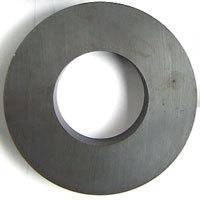 Cutting magnet
