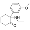 Methoxetamine