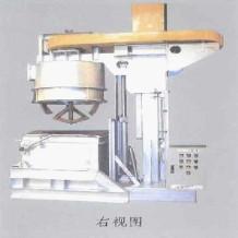 Aluminium Dross Processing Equipment