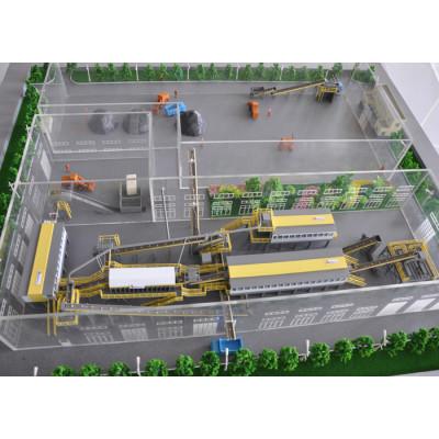 Municipal Solid Waste Management