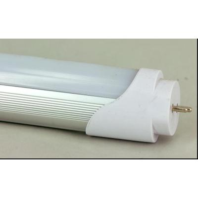 150cm T8 LED Tube