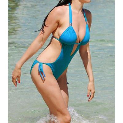 Wholesales 2012 bikini hot sexy swimwear for Women prompt supply