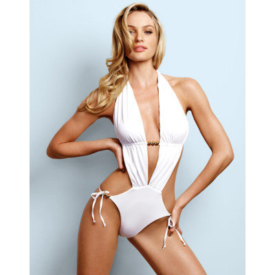 Extremely hot and beautiful swimsuit bikini good quality and fast shipping