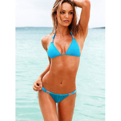 New Fashion Fitted Womens Beachwear/Sexy Ladies' Swimsuit Short Delivery Time