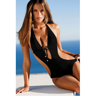 For Sexy Women Beachwear with Pad Lining Size S/M/L available Fast Shipping