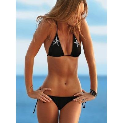 Best Selling brand new stylish Bikini bathing suit with bra pad fast delivery