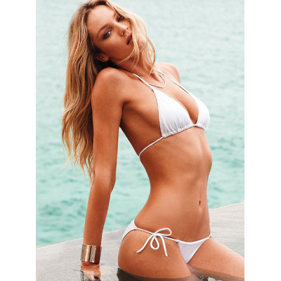 Simple and Sexy Style Bikini set for Summer bathing suit Fast delivery, Hot Item!