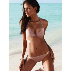 Pink Swimsuits and Sexy Bikini for Women many styles for your choice