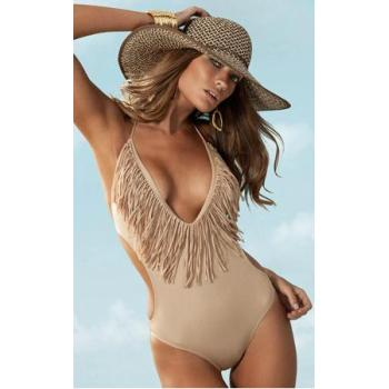 New and Special design for swimming suit, Ladie's swimwear fast shipping with retail package