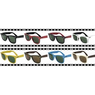 The most Fashion Design Ranban 2140 Men's sunglasses with cheap price