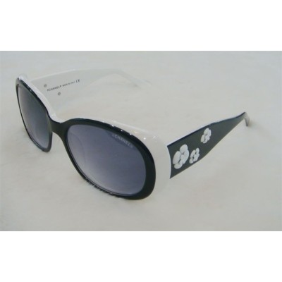 Ultraviolet ray Chanel Sunglasses 4187 for women