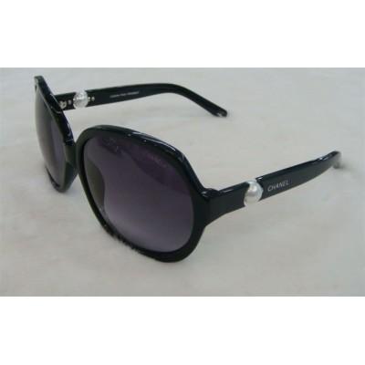 Chanel sunglasses 5141 pearl deisgn polarized light for women