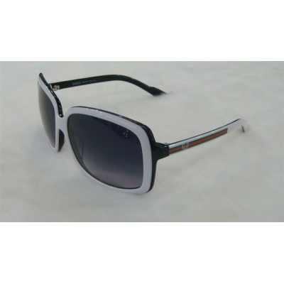 sunglasses men and women fast delivery pretty polarized very fashion 2012 new arrival hot on sale good quality