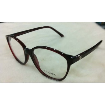 New Design Chanel 3213 Myopia frames