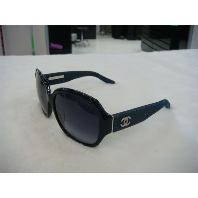 Best-selling glasses Women's sunglasses 5163 Chanel sunglasses two colors