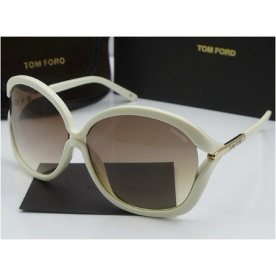 TF0205 High quality fashion sunglasses from manufacturer