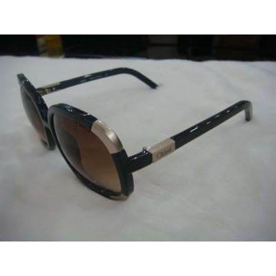 2012 New Arrivals! Fashion sunglasses, Men's/Women's sunglasses