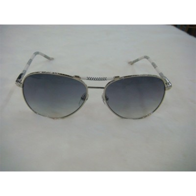 New product cheap designer sunglasses for sale E0068