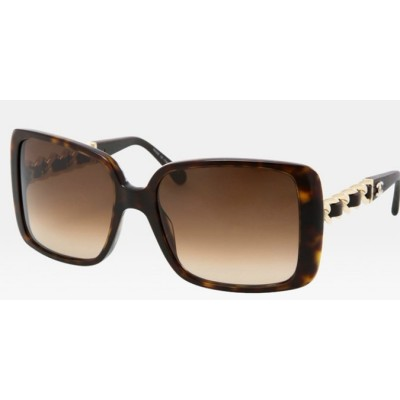 2012 New Design Women's Sunglasses Big Frame Classic Sunglasses
