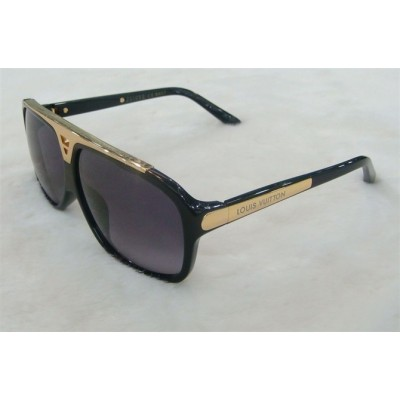 Hot selling Promotion Sunglasses Brand LV 0105E