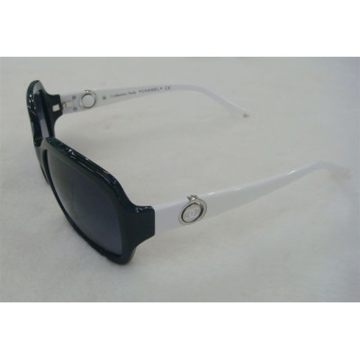 Best Classical OEM NEON Promotion sunglasses as gift,party toy,beach shade,etc