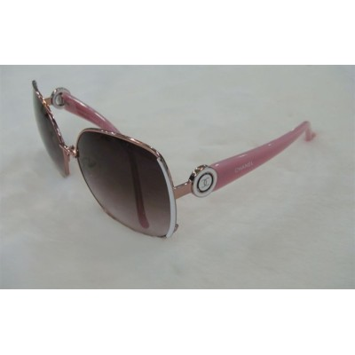 Trendy Sunglasses for women/men, fashionable lady sunglasses
