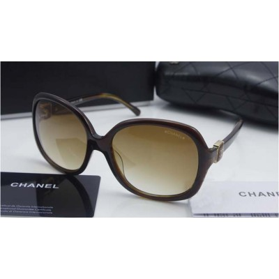 Women's Plastic Sunglasses with 100% Brand new 2012