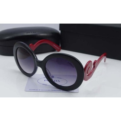 New arrival Europe and America Fashion Design women's sunglasses