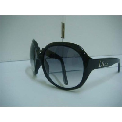 Hot Sale!Dior GLOSSY1 584LF Women's Sunglasses With Competitive Price