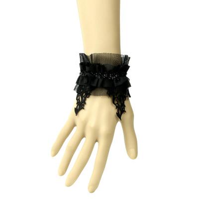 Original Style Fashion Women's Lace Wristband
