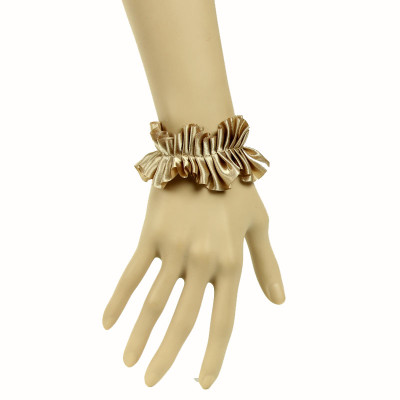 2012 new accessory bracelet lace wristbands wholesale