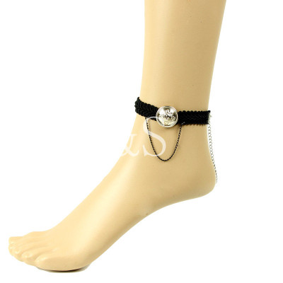 England style ladies ankle bracelet wholesale and retail