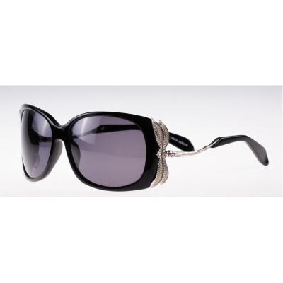 Armani GA721 dragonfly design women's sunglasses