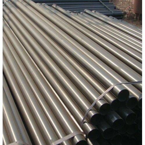 Datos del producto tubo estructural de acero tubo de - Tubo redondo acero ...