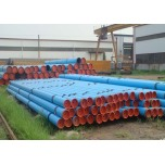 oil well casing pipe