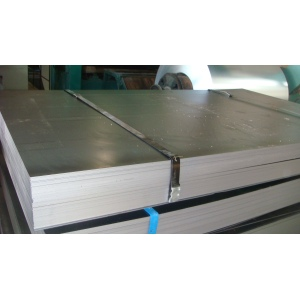 High quality HSS Cold Rolled Steel
