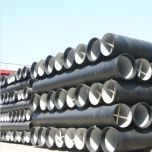 3PP coating pipe