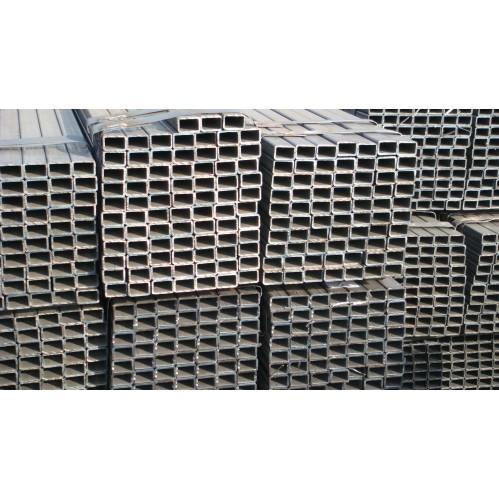 Datos del producto tubo estructural cuadrado de acero - Tubo cuadrado acero ...