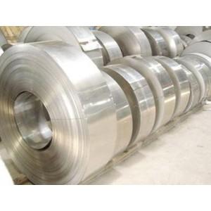 Bobinas de acero carbono laminado en frio JIS3303 SPCC