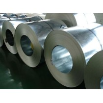 JIS3303 spcc carbon cold rolled steel coil