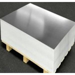 Hojalata para comida embalaje;0.20-0.38mm;MR;T2;SPTE