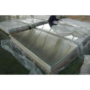 ASTM TP304 Plancha de acero inoxidable