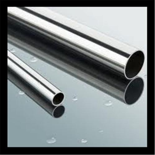 Datos del producto astm a312 tubo de acero inoxidable sin - Tubo acero inoxidable ...