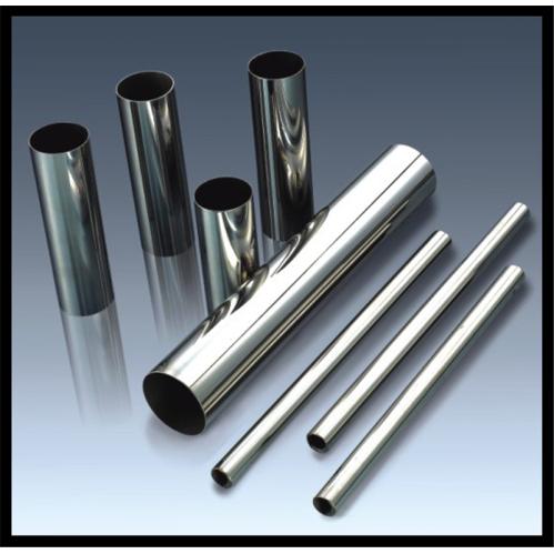 Astm 554 tubo de acero inoxidable tubo de acero - Tubos de acero inoxidable ...