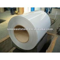 Great PPGI coil manufacturer
